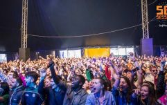 The full lineup for Sea Sessions 2018 has been announced, and it's a damn good one