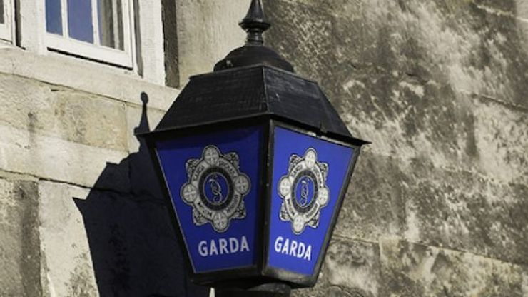"""Gardaí appeal for information on missing woman following reports of """"female pedestrian being forced into a vehicle"""""""