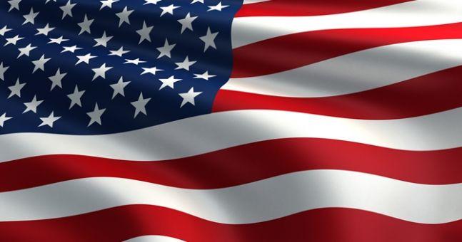 Resultado de imagen para United States of America