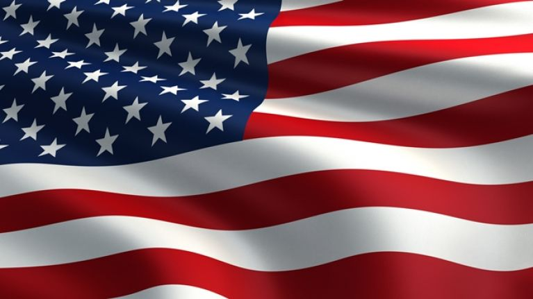 QUIZ: Can you name all 50 states of the United States of America in on