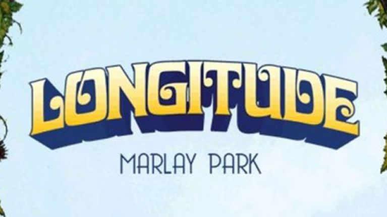 OFFICIAL: Longitude reveal even more quality additions to this year's line-up
