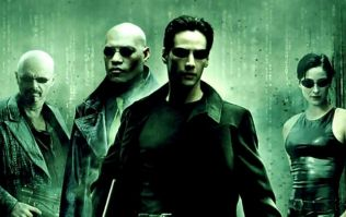 Remaking The Matrix would not only be a terrible idea, it would be utterly pointless