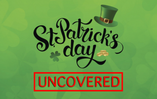 EXPOSED: How the Irish really spend Saint Patrick's Day