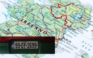 QUIZ: Can you match every Irish county to the letters on its number plate in 90 seconds?