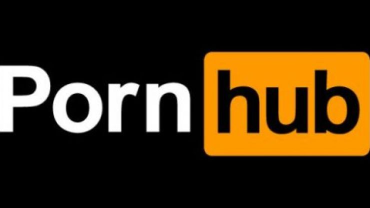 There was a huge increase in searches for all of these Irish terms on Pornhub on St. Patrick's Day