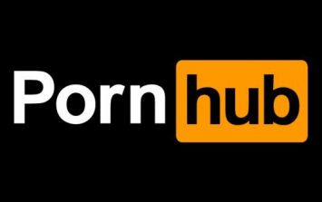 Pornhub wants to give mums a very special gift next week
