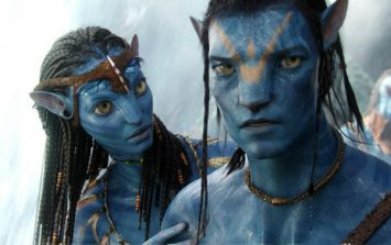 James Cameron is comparing his upcoming Avatar 2 to a brilliant but very unexpected sequel