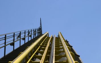 Theme park rides all over the world forced to shutdown following death in the U.S.