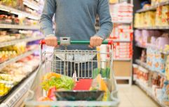 Here's a comprehensive list of what supermarkets are open this weekend