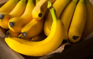 This genius trick will keep your bananas ripe for ages