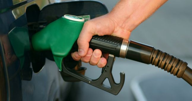 Great news for Irish motorists regarding the price of fuel