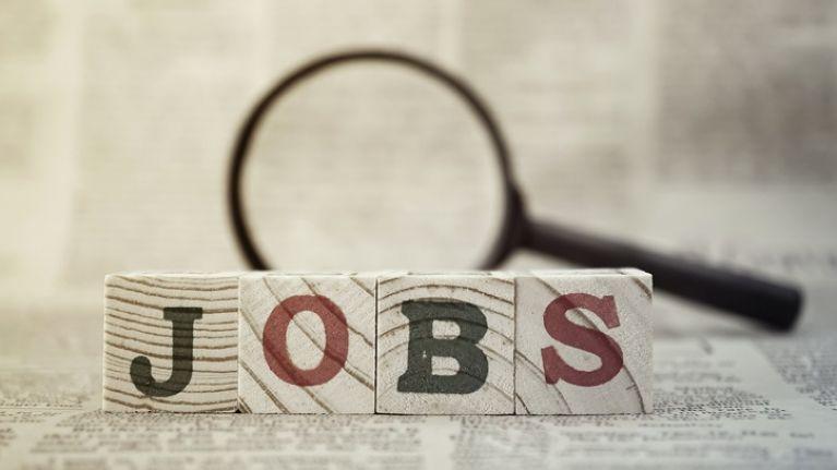 Genomics Medicine Ireland announce 600 new jobs in Dublin