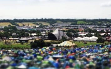 88 new acts have been added to a Glastonbury 2017 line-up that looks seriously impressive