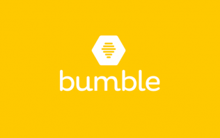 The hugely popular dating app Bumble is adding a feature to help you in everyday life