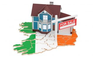 Two new Rent Pressure Zones to be created in Ireland
