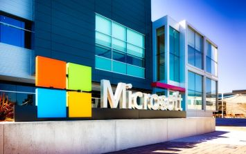 Microsoft announces the creation of 200 new jobs in Dublin