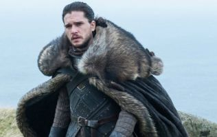 Only the King in the North could get 100% in this Jon Snow quiz