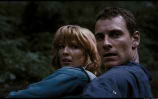 31 Days Of Hallowe'en: Eden Lake (2008)