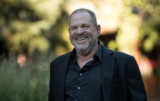 Harvey Weinstein admits to offering jobs in exchange for sex