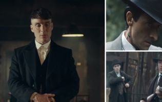 Details revealed about the new key villain in next season of Peaky Blinders