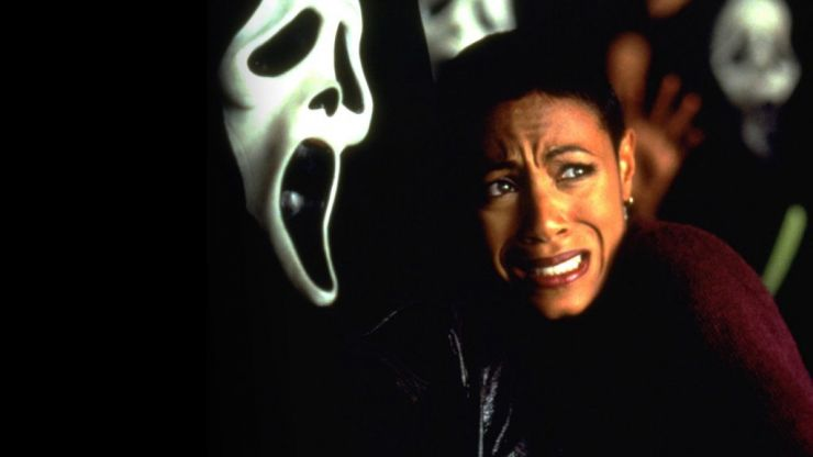 All the reasons why Scream 2 is better than the original (and the two reasons it isn't)