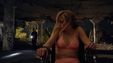 Image result for it follows 2014