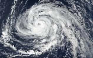 Universities and ITs announce closures for Hurricane Ophelia