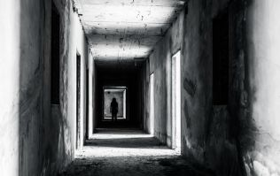 Paranormal investigators have named the most haunted county in Ireland