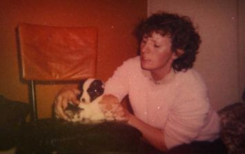 Galway family make emotional appeal for information on woman missing for 32 years