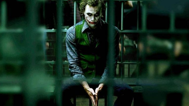 New interviews reveal Heath Ledger's true influences for his version of The Joker