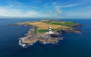 Travel experts explain why Ireland will be tourism hot-spot in 2018