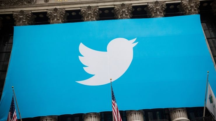 Twitter has finally caved in one of its users' biggest demands
