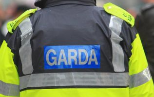 Man rushed to hospital with serious injuries as car collides with tree in Meath