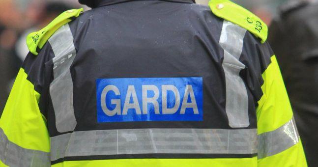 Gardaí to investigate Tallaght death as a murder