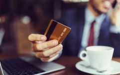 Good news for Irish consumers - paying by card is about to get cheaper