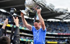 Dublin star Philly McMahon reveals the key to achieving peak fitness in new WellGood blog