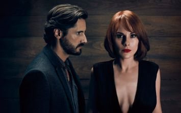Everything you need to know about the first season of Good Behavior