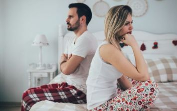 "A psychologist has said that more and more people are ""micro-cheating"" in relationships"