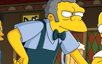 Moe Szyslak: A closer look at The Simpsons' most tragic figure