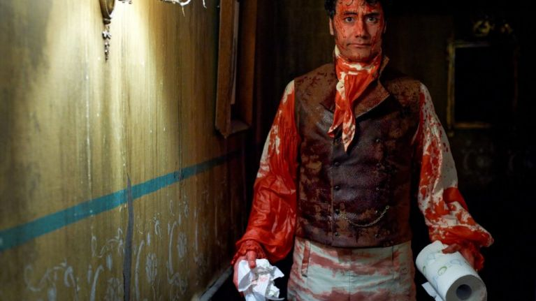 The finest horror-comedy since Shaun of the Dead is on TV tonight