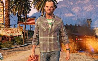 Anyone still playing Grand Theft Auto V is in for a great surprise this week