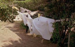 31 Days Of Hallowe'en: Halloween (1978)