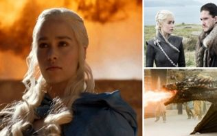 QUIZ: Only a true Khaleesi can get 100% in this Game of Thrones test