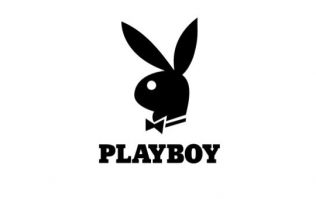 PICS: Playboy feature the first transgender Playmate in their 64-year history