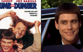 QUIZ: How well do you know Dumb and Dumber?