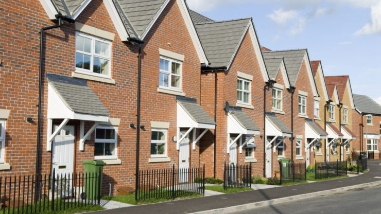 More than half of Irish people believe 'Bank of Mom and Dad' should support first-time buyers