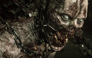 Players have found the zombie boss in Call Of Duty WWII, and now sleep is a distant memory
