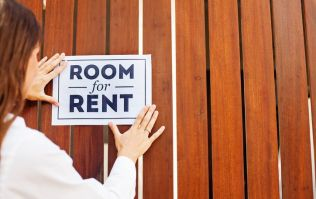 Two new Rent Pressure Zones announced as cost of rent in Ireland increases by 7% since last year