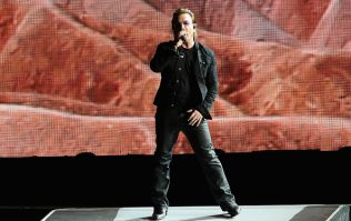 Bono has responded to the Paradise Papers revelations about his money