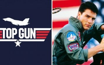 QUIZ: How well do you know Top Gun?